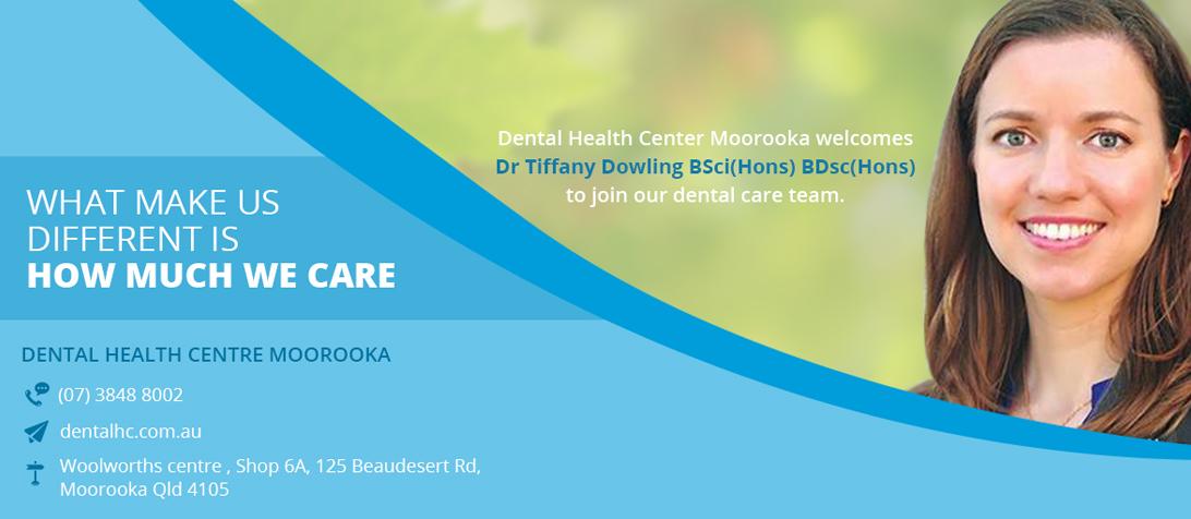 banner-dental1