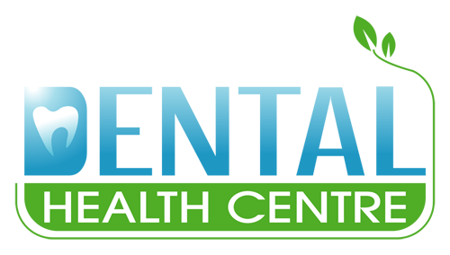 Dental Health Centre